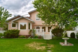 Photo 30: 36 Chinook Crescent: Beiseker Detached for sale : MLS®# A1081084