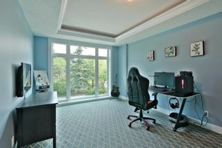 Photo 23: 8602 Saskatchewan Drive in Edmonton: Zone 15 House for sale : MLS®# E4258204