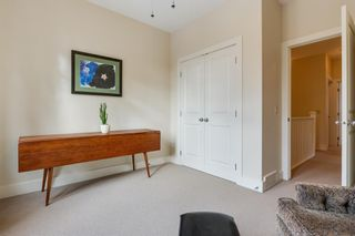 Photo 27: 2214 Broadview Road NW in Calgary: West Hillhurst Semi Detached for sale : MLS®# A1042467