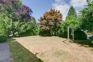Photo 5: 12086 193A Street in Pitt Meadows: Central Meadows House for sale : MLS®# R2193215