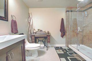 Photo 7: 5227 53 Avenue: Mundare House for sale : MLS®# E4254964