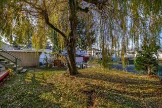 Photo 15: 4895 MOSS STREET in Vancouver: Collingwood VE House for sale (Vancouver East)  : MLS®# R2425169