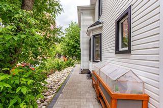 Photo 31: 11229 99 Avenue in Edmonton: Zone 12 House Fourplex for sale : MLS®# E4252160