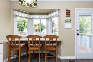 Photo 17: 30937 GARDNER Avenue in Abbotsford: Abbotsford West House for sale : MLS®# R2593655
