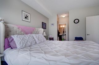 Photo 29: 2301 604 East Lake Boulevard NE: Airdrie Apartment for sale : MLS®# A1117760