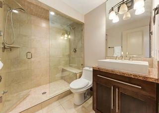 Photo 39: 414 Tuscany Ravine Road NW in Calgary: Tuscany Detached for sale : MLS®# A1146365