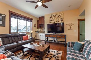 "Photo 4: 34675 GORDON Place in Mission: Hatzic House for sale in ""Gordon Place"" : MLS®# R2572935"