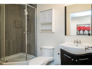 """Photo 38: 9 15885 26 Avenue in Surrey: Grandview Surrey Townhouse for sale in """"Skylands"""" (South Surrey White Rock)  : MLS®# R2614703"""
