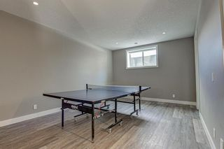 Photo 35: 62 Wexford Crescent SW in Calgary: West Springs Detached for sale : MLS®# A1074390