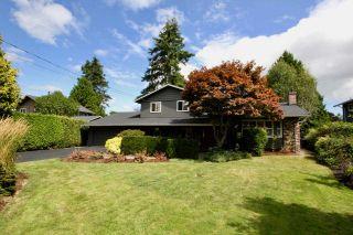 Photo 2: 266 54 STREET in Delta: Pebble Hill House for sale (Tsawwassen)  : MLS®# R2482561