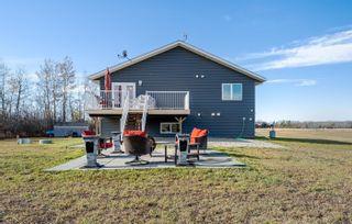 Photo 27: 41 42011 Twp Rd 624: Rural Bonnyville M.D. House for sale : MLS®# E4266472