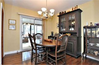 Photo 6: 48 Rockport Crescent in Richmond Hill: Crosby House (Bungalow) for sale : MLS®# N3760153