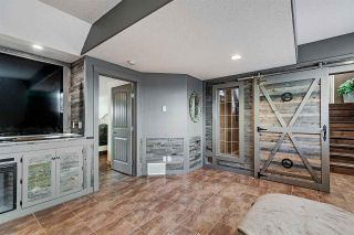 Photo 33: 38 LONGVIEW Point: Spruce Grove House for sale : MLS®# E4244204
