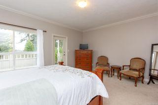 Photo 10: 1814 Falcon Cres in : Du Cowichan Bay House for sale (Duncan)  : MLS®# 860083