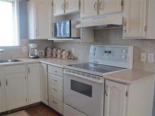 Photo 6: 101 TARARIDGE Close NE in Calgary: Taradale House for sale : MLS®# C4019652