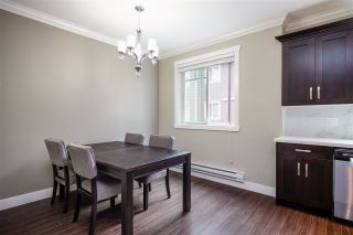Photo 10: 31 14285 64 Avenue in Surrey: East Newton Townhouse for sale : MLS®# R2348492