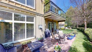 Photo 16: 58 41050 TANTALUS Road in Squamish: Tantalus Townhouse for sale : MLS®# R2578298