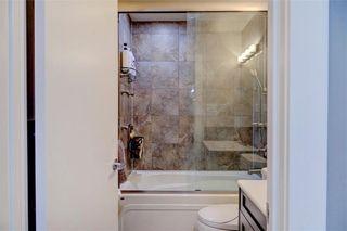 Photo 19: 623 94 Avenue SW in Calgary: Haysboro Detached for sale : MLS®# A1098842