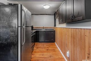 Photo 19: 247 Davies Road in Saskatoon: Silverwood Heights Residential for sale : MLS®# SK866077