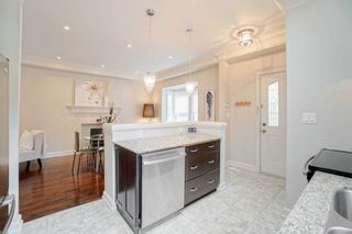 Photo 8: 18A Park Boulevard in Toronto: Long Branch House (Bungalow) for sale (Toronto W06)  : MLS®# W5401198