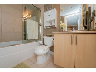 """Photo 14: 218 17769 57 Avenue in Surrey: Cloverdale BC Condo for sale in """"Clover Downs Estates"""" (Cloverdale)  : MLS®# R2177981"""
