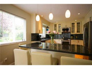 Photo 9: 10300 Hollybank Dr in Richmond: Steveston North House for sale : MLS®# V1126932