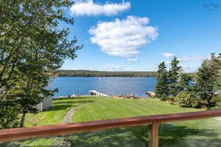 Photo 8: 294 Seligs Road in Prospect: 40-Timberlea, Prospect, St. Margaret`S Bay Residential for sale (Halifax-Dartmouth)  : MLS®# 202125340