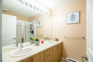 Photo 24: 63 31125 WESTRIDGE Place in Abbotsford: Abbotsford West Townhouse for sale : MLS®# R2567699