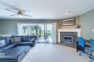 Photo 12: 7807 ELWELL Street in Burnaby: Burnaby Lake House for sale (Burnaby South)  : MLS®# R2591903