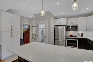 Photo 17: 2905 Angus Street in Regina: Lakeview RG Residential for sale : MLS®# SK868256