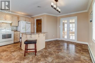 Photo 10: 30 Imogene Crescent in Paradise: House for sale : MLS®# 1236189