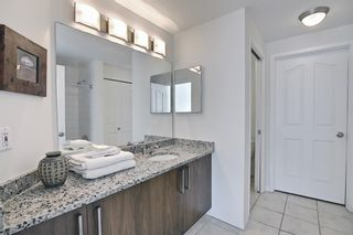 Photo 28: 110 838 19 Avenue SW in Calgary: Lower Mount Royal Apartment for sale : MLS®# A1073517
