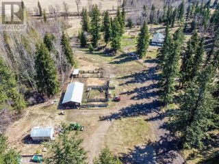 Photo 55: 8960 YELLOWHEAD HIGHWAY in Little Fort: Agriculture for sale : MLS®# 160776