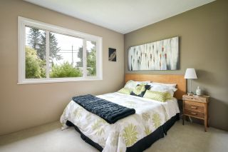 """Photo 6: 2144 AUDREY Drive in Port Coquitlam: Mary Hill House for sale in """"Mary Hill"""" : MLS®# R2287535"""