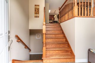 Photo 2: 12 Loriann Drive in Porters Lake: 31-Lawrencetown, Lake Echo, Porters Lake Residential for sale (Halifax-Dartmouth)  : MLS®# 202118791