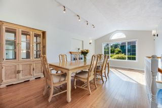 Photo 16: 4005 Santa Rosa Pl in Saanich: SW Strawberry Vale House for sale (Saanich West)  : MLS®# 884709