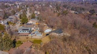 Photo 19: 1 Fenwood Heights in Toronto: Cliffcrest House (Bungalow-Raised) for sale (Toronto E08)  : MLS®# E5154214