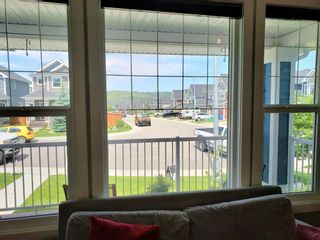 Photo 9: 226 RIVER HEIGHTS Green: Cochrane Detached for sale : MLS®# C4306547