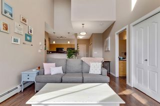 Photo 6: 1409 604 East Lake Boulevard NE: Airdrie Apartment for sale : MLS®# A1057063
