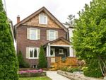 Property Photo: 772 Windermere AVE in Toronto