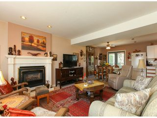 Photo 14: 4621 54A Street in Ladner: Delta Manor House for sale : MLS®# V1053819