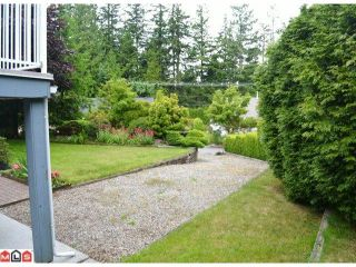 """Photo 9: 1929 128A Street in Surrey: Crescent Bch Ocean Pk. House for sale in """"OCEAN PARK"""" (South Surrey White Rock)  : MLS®# F1216339"""