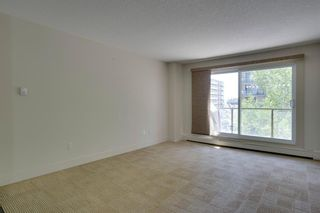 Photo 14: 508 812 14 Avenue SW in Calgary: Beltline Apartment for sale : MLS®# C4296327