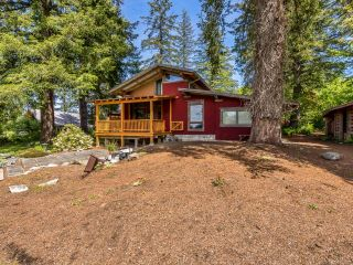 Photo 11: 7511 Howard Rd in MERVILLE: CV Merville Black Creek House for sale (Comox Valley)  : MLS®# 839801
