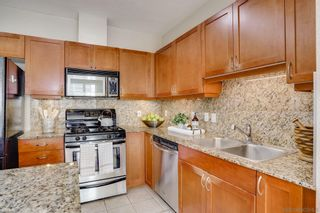 Photo 20: DOWNTOWN Condo for sale : 2 bedrooms : 1240 India #2403 in San Diego