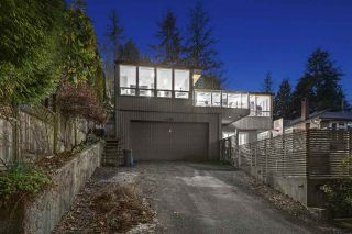 Photo 20: 925 INGLEWOOD Avenue in West Vancouver: Sentinel Hill House for sale : MLS®# R2560692