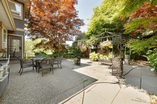 Photo 35: 236 PARKSIDE Court in Port Moody: Heritage Mountain House for sale : MLS®# R2603734