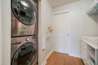 """Photo 20: 304 625 PARK Crescent in New Westminster: GlenBrooke North Condo for sale in """"Westhaven"""" : MLS®# R2572421"""