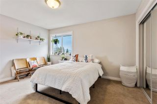 """Photo 12: 17149 103A Avenue in Surrey: Fraser Heights House for sale in """"Abbey Glen"""" (North Surrey)  : MLS®# R2554026"""