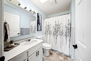 """Photo 14: 33518 KNIGHT Avenue in Mission: Mission BC House for sale in """"COLLEGE HEIGHTS"""" : MLS®# R2484128"""